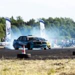 DriftOpen RallyLand