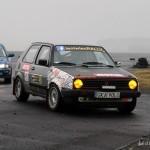 rallyland 1 runda