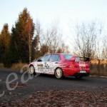 Motul Rallyland Cup 2014   runda ostatnia