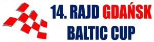 logo_14RGBC