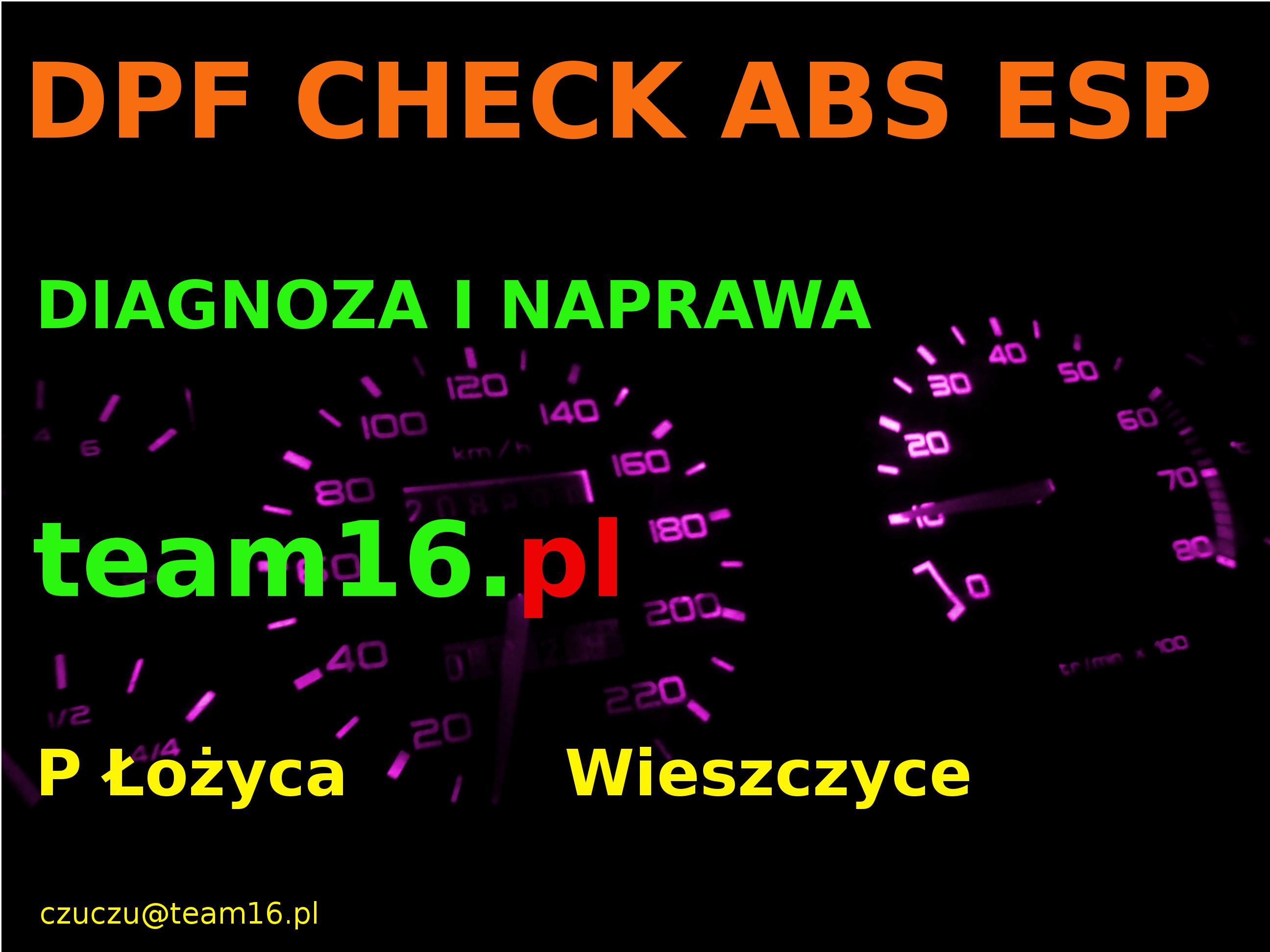 adres check elektromechanika