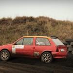 99ax czuczu rallyminimax