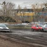 minimax rallycross t16
