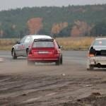 minimax rallycross t16 2