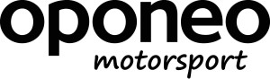 logo-oponeo-mtorsport2015-300x88